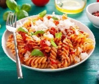 Svetový deň cestovín môžete osláviť aj zdravšou porciou