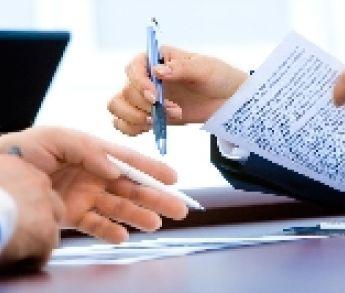 Chcete pracovať v cudzine alebo expandovať do zahraničia?