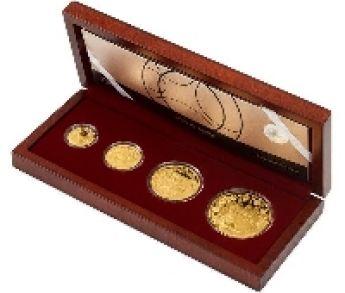 Príbeh mincí: od strieborných krúžkov po predchodcu dolára