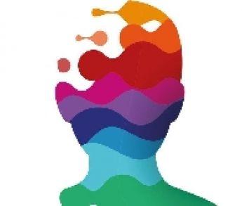 Nový projekt Mindpark chce hovoriť nielen o mindfulness