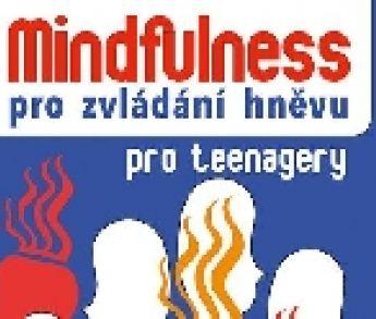 Mindfulness na zvládnutie hnevu