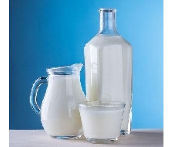 Výživový poradca radí: Čím nahradiť mliečne výrobky?