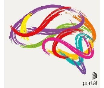 Mozog, duša a telo