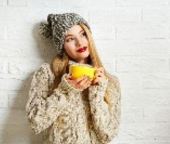 Chcete vyzerať sexy aj počas zimy? Vyberte si tieto kombinácie oblečenia a obuvi