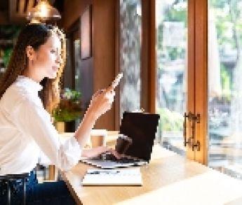 Podnikáte v online priestore?