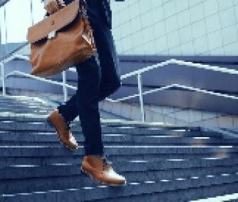 5 párov topánok, ktoré by nemali chýbať v pánskom šatníku