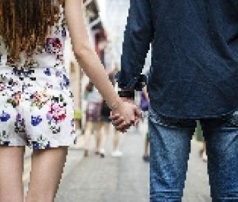 Aké chyby robíme v partnerských vzťahoch?