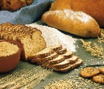 Chlieb na každý deň a na každý stôl