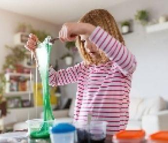 Ako vzbudiť a udržať záujem detí o prírodné vedy aj počas dištančnej výuky