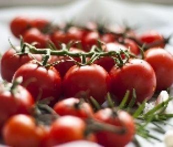 10 zaujímavostí o paradajkách, o ktorých ste možno nevedeli