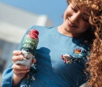 Je sklený obal ekologickejší ako plastový?