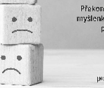 Racionálno-emočná terapie