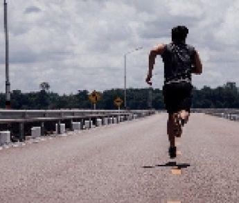 Chystáte sa na triatlon? Na toto si dajte pozor