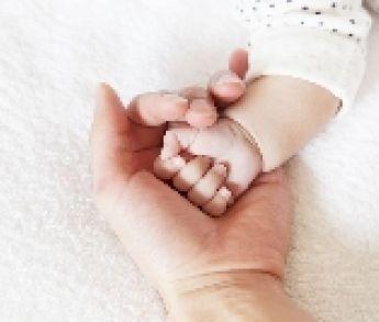 Dohodnutím životného poistenia zabezpečíte svoju rodinu