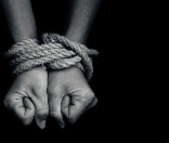 Európsky deň boja proti obchodovaniu s ľuďmi prináša v čase pandémie nové výzvy