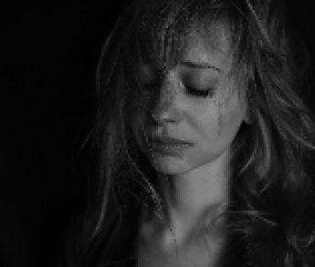 Aj plakať treba. Aké sú výhody plaču?