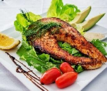 Známe potravinové pyramídy a taniere, ktoré vám pomôžu zlepšiť stravovanie