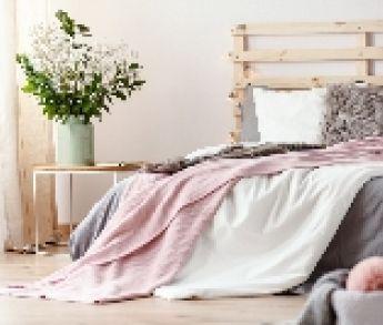 Ako sa cítiť dobre vo svojom domove? Poradíme vám