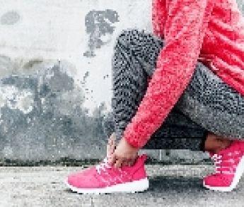 Výber a starostlivosť o fitness oblečenie