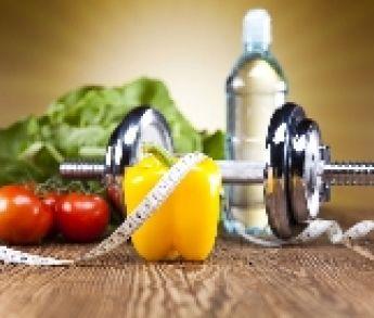 Cesta za zdravým životným štýlom nemá skratky, len pomocníkov