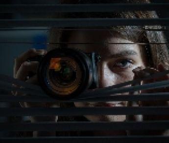 Odhaľte tajomstvo najslávnejších špiónov histórie
