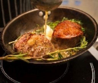 Viete si správne vybrať steak?