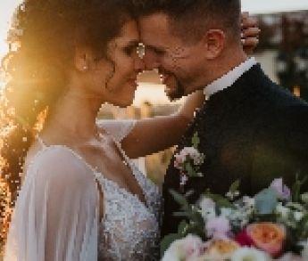 Speváčka Veronika Strapková prekvapila svojho manžela