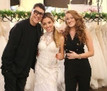 Pokoronavírusová svadba – paradoxne osobný zážitok