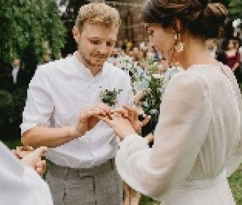 Thom Artway má nový zaľúbený singel, venoval ho svojej manželke