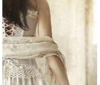 Historická romanca Tichá melódia