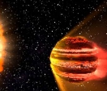10 vecí, ktoré nás o vesmíre v škole nikdy neučili