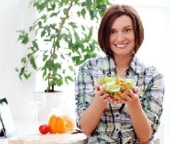 Výživový poradca - kedy ho potrebujete vyhľadať?