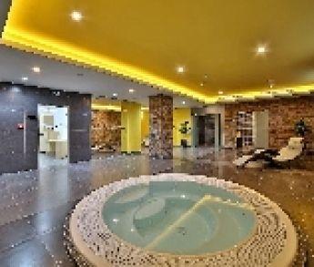 Bardejovské kúpele otvorili aj wellness, takmer všetky atrakcie fungujú
