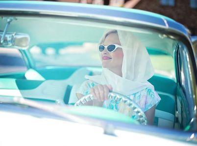 10 zaručených tipov, ako pripraviť auto na jar