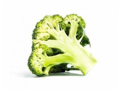 5 dôvodov, prečo zaradiť brokolicové klíčky do jedálnička