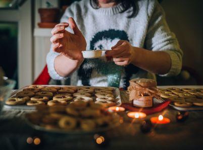 S deťmi v kuchyni  - aké požiadavky a vybavenie sú nutné pre bezpečnú výpomoc?