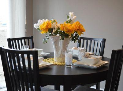 Ako využiť leto v domácnosti?