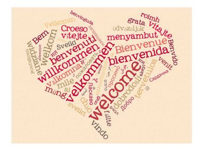 Zábavný kvíz o jazykoch LingvaKvíz začína už tento piatok