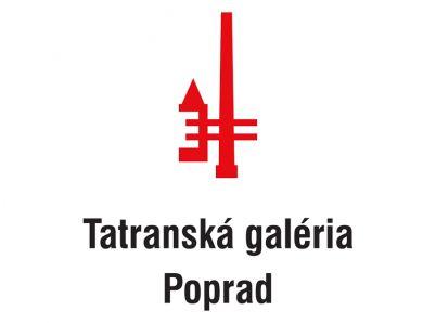 Program výstav na apríl/máj 2021