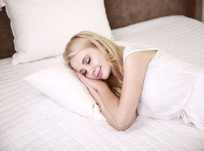 Valeriána pomôže so spánkom. To však nie je všetko!