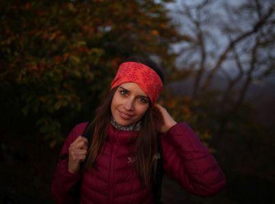 Sima Martausová predstavuje novinku Srdce nepokojné