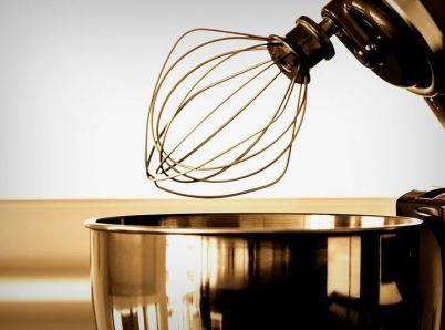 Veci, na ktoré si treba dať pozor pri výbere vhodného kuchynského robota