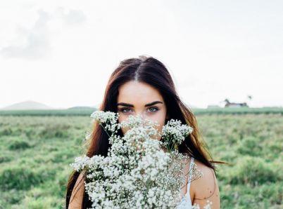 S jarou prichádzajú alergie