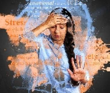 Ako prekonať hanbu a uzavretosť?