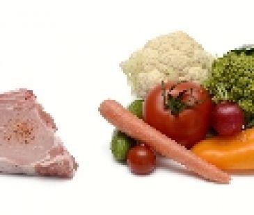 Mýty v zdravom stravovaní. Ktoré sú najrozšírenejšie?