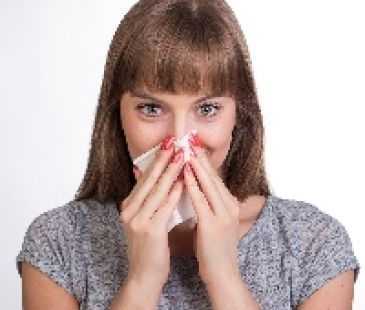 Pozor na kombináciou chrípky s inými chorobami