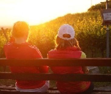 PREČO SA VÁM BUDE ĽAHŠIE CHUDNÚŤ VO DVOJICI?