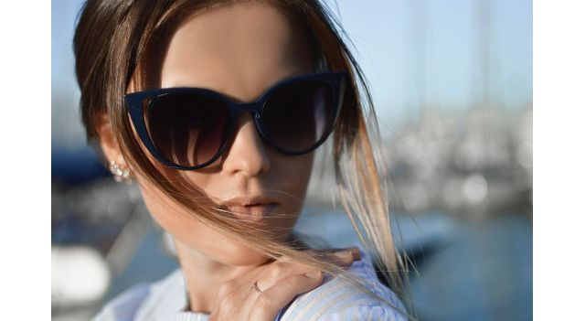 Letné dni sú záťažou aj pre náš zrak. Ako si ho chrániť?