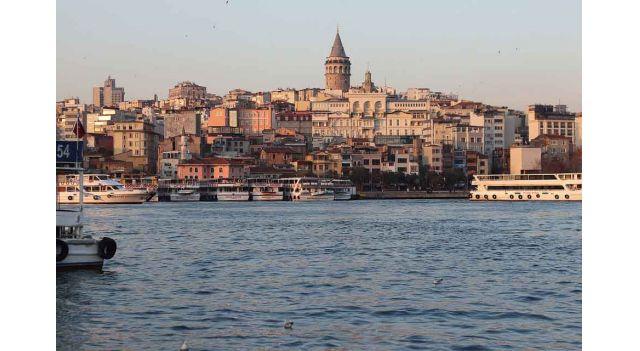 Turecko a najmä turecká riviéra je opäť hitom letnej sezóny 2019, prečo Slováci milujú túto krajinu?