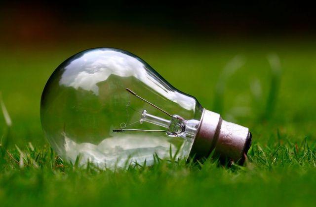 Správajte sa ekologickejšie. 11 drobností, ktoré Zemi pomôžu